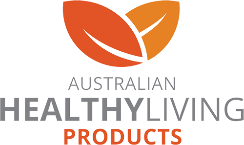 Australian Healthy Living Products
